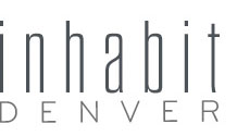 Inhabit Denver